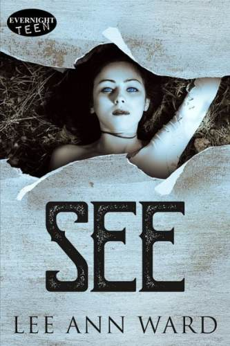 The See Book Tour $25 Amazon Gift Card and Book Swag Giveaway Ends 9/9