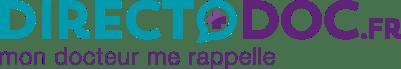 Logo Directodoc