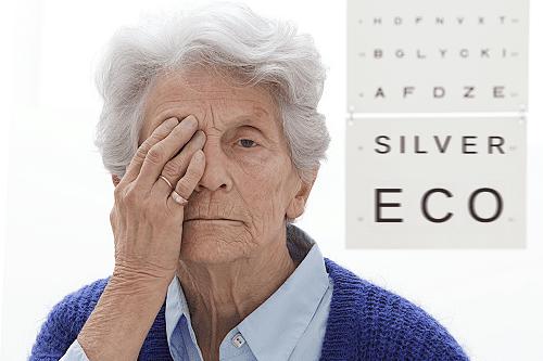 """Résultat de recherche d'images pour """"personnes agées lunettes"""""""