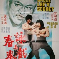 Uncle Jasper reviews: Bruce Lee's Deadly Kung Fu (1976)
