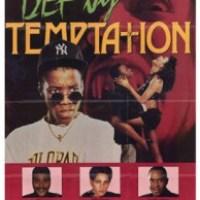 Uncle Jasper reviews: Def by Temptation (1990)