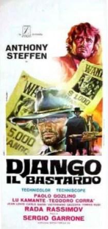 DjangotheBastard