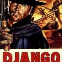 Django(1966)