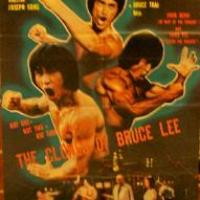 Uncle Jasper reviews: The Clones of Bruce Lee (1977)
