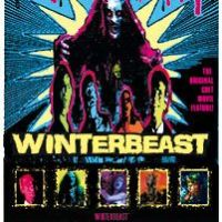 Uncle Jasper reviews: Winterbeast (1991)
