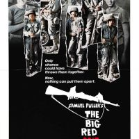 The Big Red One: The Reconstruction (1980/2004)
