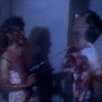 Dreamaniac(1986)
