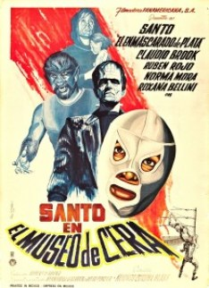 santo_in_wax_museum_poster_01
