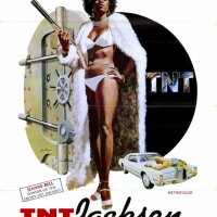 Uncle Jasper reviews: T.N.T. Jackson (1975)