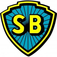 Shaw Brothers Martial Arts Films