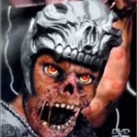 Demonicus (2001)