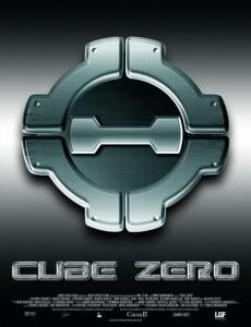 cube-zero-543523l