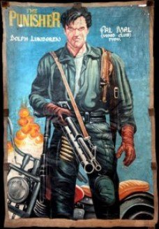ghana-movie-posters-029-the-punisher