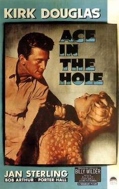 Ace in the Hole_01