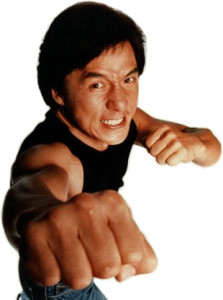jackie_chan_punch