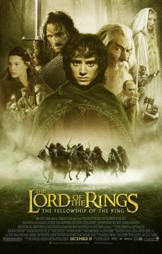 the-lord-of-the-rings-fellowship-of-the-rings