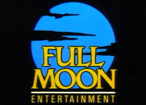 Empire International / Full Moon Films