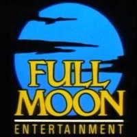 Empire International / Full Moon Films