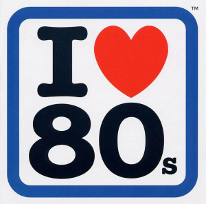I_Love_80s--Frontal