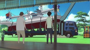 summerwars_1