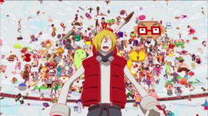summerwars_2