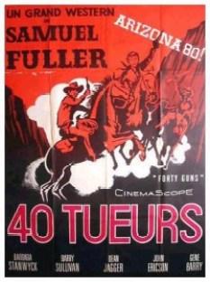 1957 40 pistolas (fra) 01
