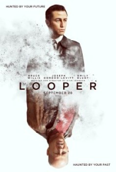 looperposter462012