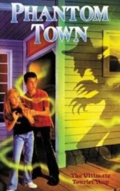 phantom-town