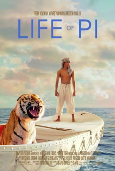 lifeofpi_Poster