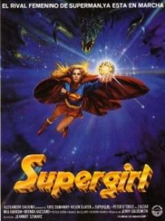 supergirl_2