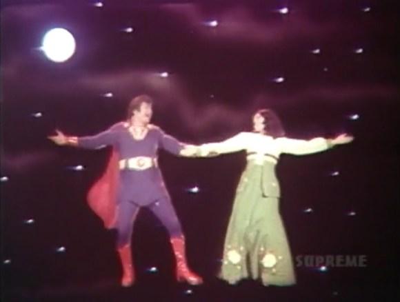 superman_1980_5