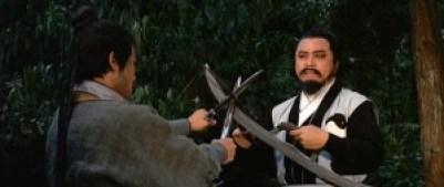 swordsmanatlarge_1