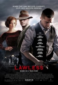 lawless_1