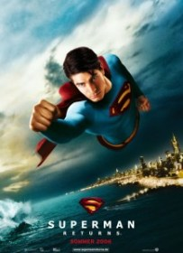 supermanreturns_2