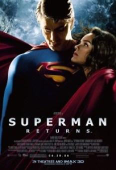 supermanreturns_3