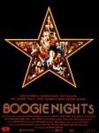 boogienights_1