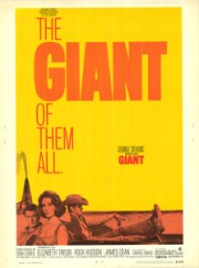 giant_7
