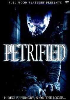 petrified_1
