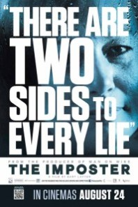 theimposter_3