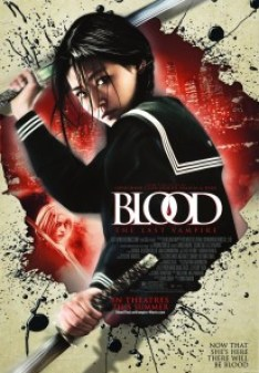 blood_the_last_vampire_1