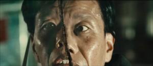 blood_the_last_vampire_3