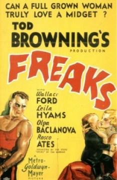 freaks_3