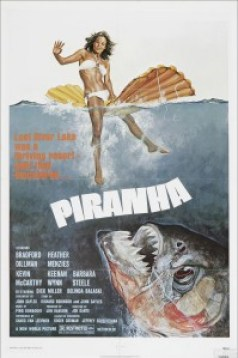 piranha_1