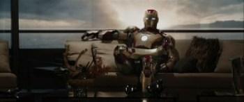 ironman3_2