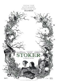 stoker_2