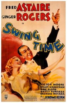 swingtime_5