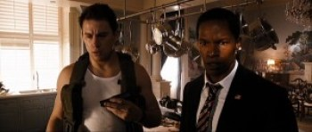 whitehousedown_4