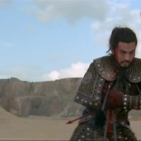 Top 10 Shaw Brothers Wuxia Films @ ShawBrothersUniverse.com!