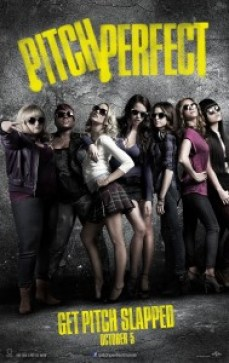 pitchperfect_7