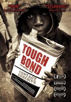 Tough Bond - 108 Media